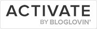 Blogovin